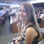 Talia Before Diploma